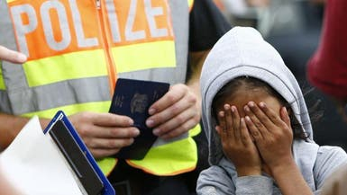 طفل لاجئ قطع 4000 كلم من العراق ليُقتل بحادث بألمانيا