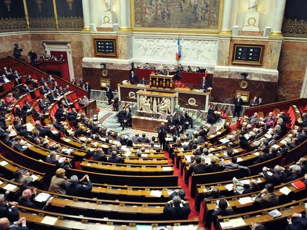 فرنسا.. قانون جديد ضد الإرهاب بديلاً عن حالة الطوارئ