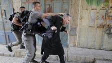 سعودی عرب: مسجد اقصیٰ میں اسرائیلی کارروائیوں کی مذمت