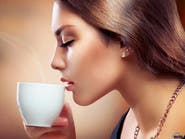 تناول القهوة مساء يؤخر نومك 40 دقيقة
