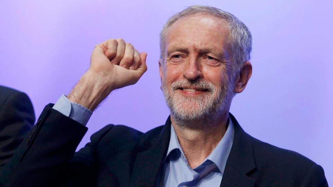 corbyn reuters
