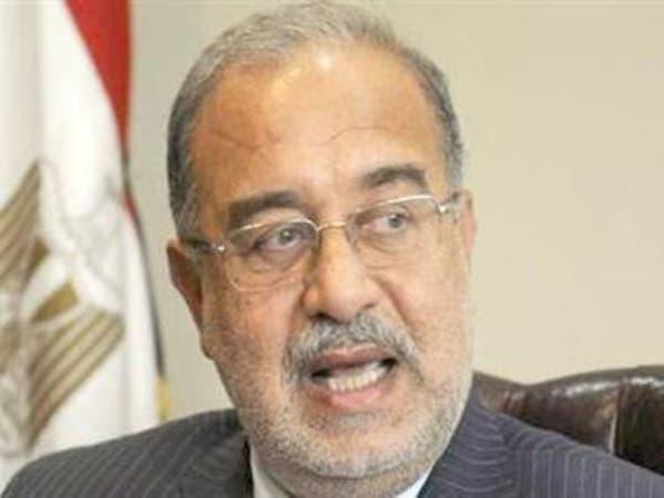 مصر تسعى لجذب مزيد من الاستثمارات الخليجية