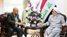 العراق.. محاولة اختطاف نائبين أمام وزارة التربية