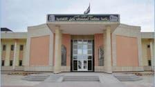 العراق.. إحباط عملية تهريب مسكوكات أثرية في بابل