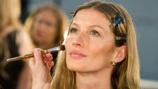 Gisele Bundchen tops list of highest paid models
