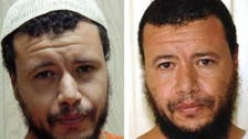 U.S. frees Moroccan prisoner held over 13 years at Guantanamo