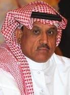 <p>مدرب كرة قدم سعودي</p>