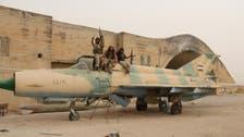 Al-Qaeda in Syria executes 56 regime troops