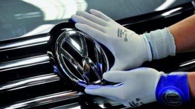 فولكس فاغن تنفق 33 مليار يورو لإزاحة تسلا من عرش السيارات الكهربائية