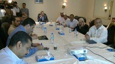 خطة استراتيجية يمنية إماراتية لفرض الأمن في عدن