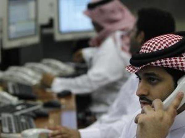السعودية تعين 3 بنوك لإصدار أول سندات دولية