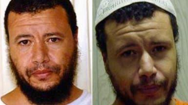المغرب يضع معتقلا سابقا في غوانتانامو تحت الحراسة