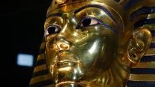 Egypt to close Tutankhamun's tomb for restorations