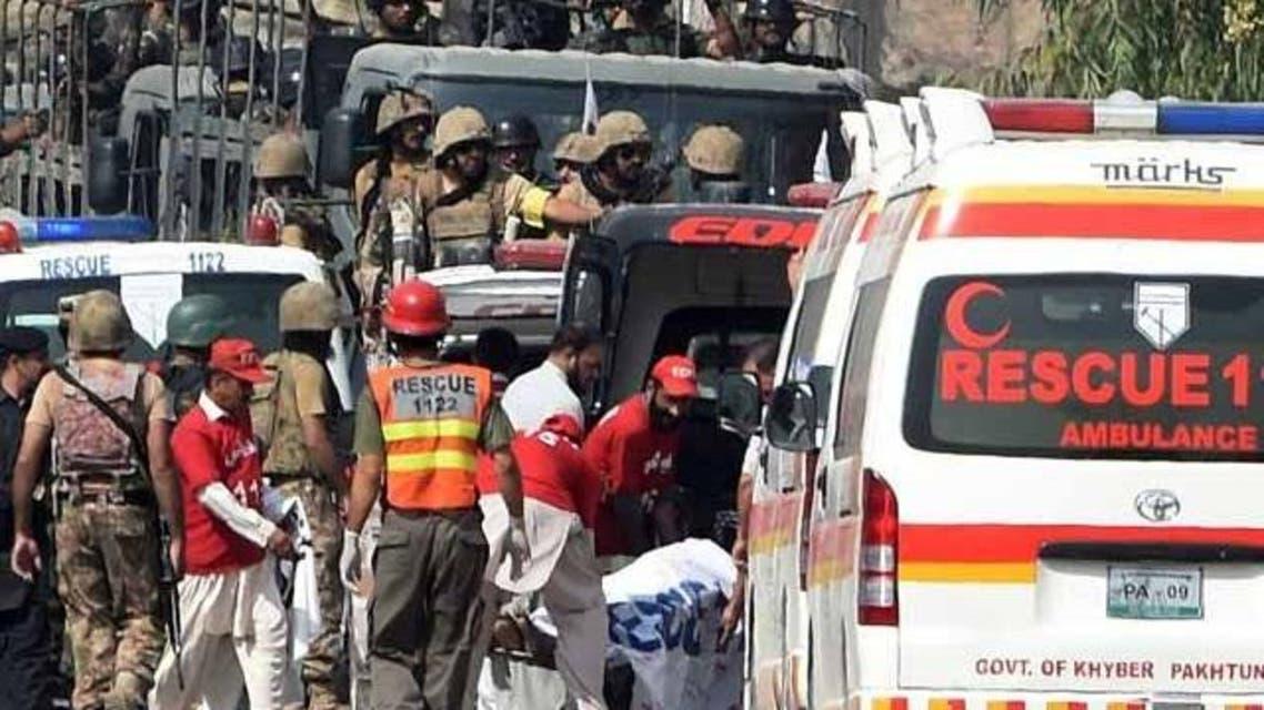 pakistan.attack