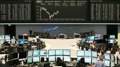 البورصة الألمانية تهوي مع هبوط أسهم فولكسفاجن