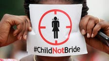 Analyzing Egypt's long relationship with underage marriage