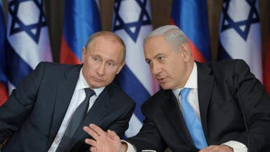 موسكو عن خطط نتنياهو: تزيد التوتر بشكل حاد