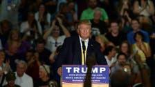 """ترامب يصدر كتابا عن """"استعادة أميركا لعظمتها"""""""