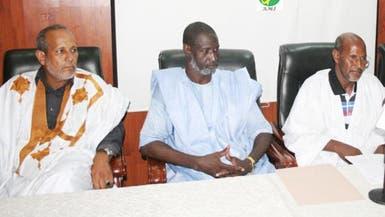 قطب سياسي جديد في موريتانيا ينضم للمعارضة