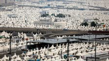 French-speaking Muslims complain about the high costs