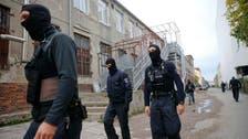 German intel: Islamists recruiting refugees