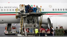 Bodies of Mexicans killed in Egypt return home