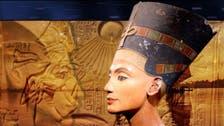 استمرار البحث عن مقبرة نفرتيتي داخل مقبرة توت عنخ آمون