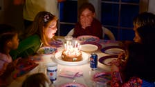 Judge rules singing 'Happy Birthday' not a copyright infringement