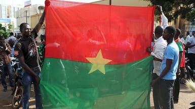 بوركينا فاسو.. القوات المتصارعة تبرم اتفاقا لتجنب العنف
