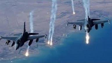 الاستخبارات العراقية: مقتل قيادات داعش في هيت بالأنبار