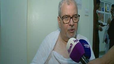 وزير الصحة السعودي: التحقيقات ستكون سريعة وسيعلن عنها