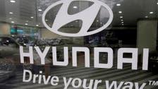 Hyundai recalls 470,000 Sonatas to fix big engine problem