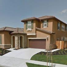 مبيعات المنازل الأميركية القائمة تنخفض مع صعود الأسعار لمستويات قياسية