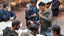 جرمنی ہر پناہ گزین کو 670 یورو ماہانہ وظیفہ دے گا