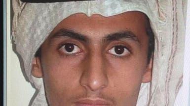والد الداعشي السعودي: لم أصدق أن ابني قتل ابن عمه