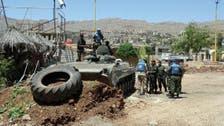 الأمم المتحدة تطالب السوريين بوضع حد للمأساة الإنسانية