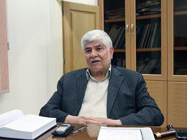 مسؤول إيراني: لا يجوز لوم السعودية في حادثة منى