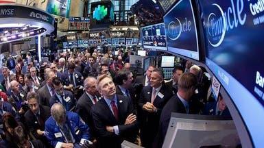 "قفزة ""جي بي مورغان"" تمنح دعماً قويا للأسهم الأميركية"
