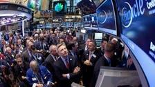 الأسهم الأميركية تصعد مع ترقب التحفيز الجديد