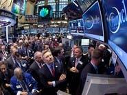 الأسهم الأميركية تنجو من حالة هلع كانت متوقعة بقوة