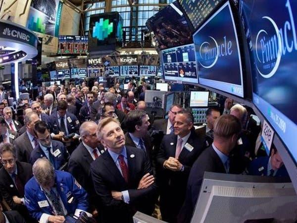 مستويات قياسية مرتفعة للأسهم الأميركية بدعم ملف التجارة