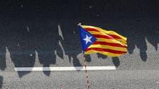 إسبانيا: نسعى للحفاظ على الدستور والقواعد في كتالونيا