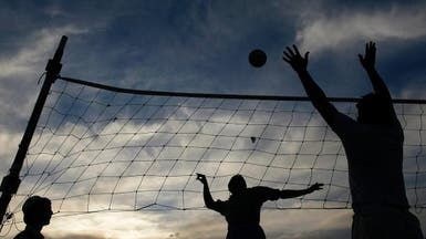 قتلى في هجوم خلال مباراة كرة طائرة في أفغانستان