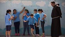 Christian schools in Israel end month-long strike