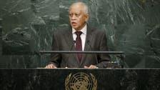 Yemen FM: 'War wiped out decades of development'