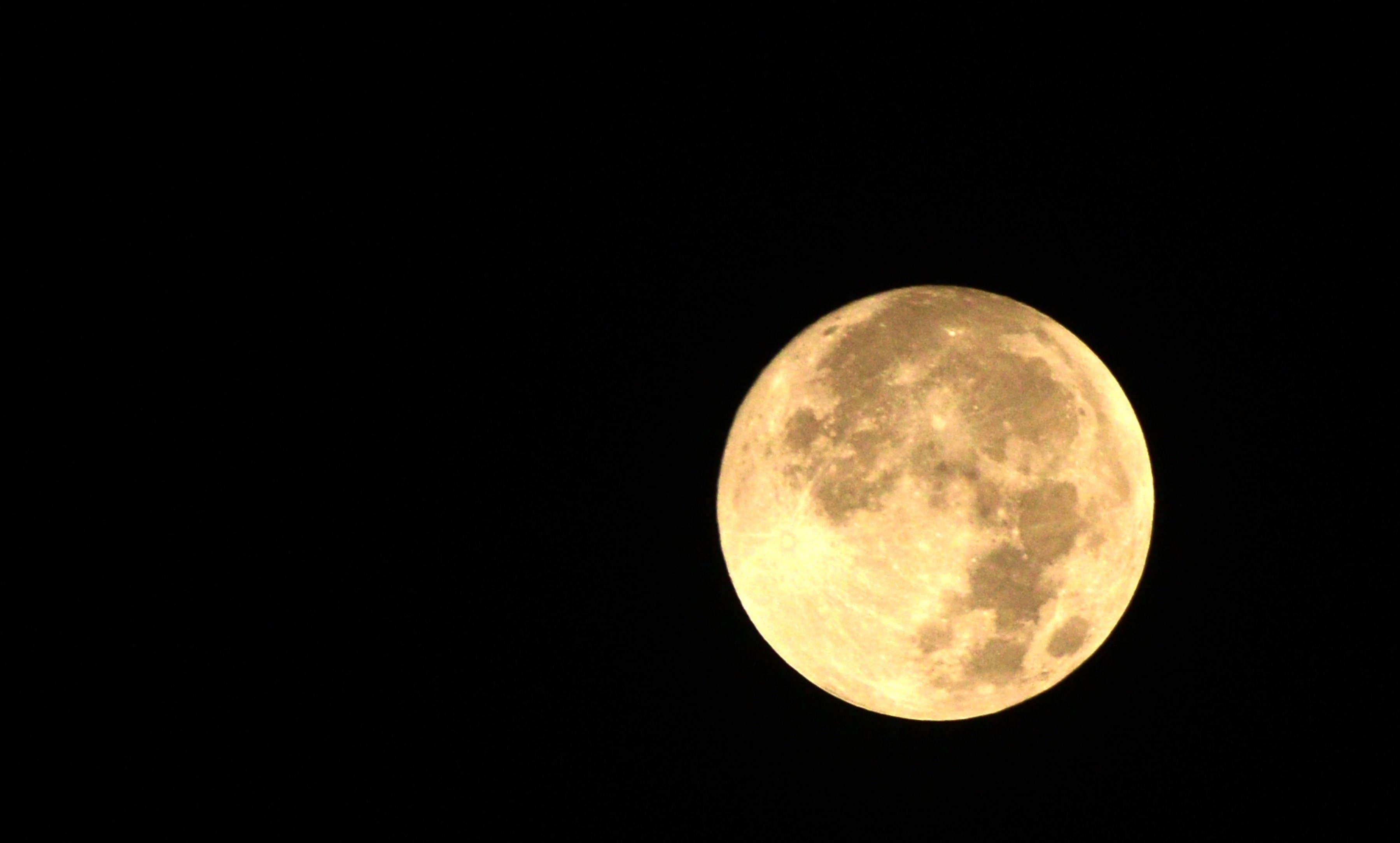 نتيجة بحث الصور عن القمر