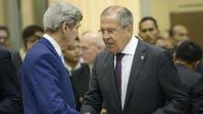 روسيا: مجموعة الاتصال بشأن سوريا قد تجتمع في أكتوبر