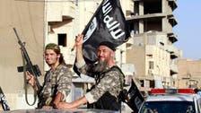 داعش فی کس بھرتی پر 10 ہزار ڈالر تک ادا کرتی ہے: یو این