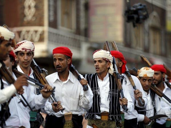 شوارع صنعاء مفتوحة.. فقط للحوثيين