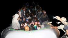 """مزاعم الرق في ليبيا.. اتهامات لأوروبا بـ""""بيع ضميرها"""""""